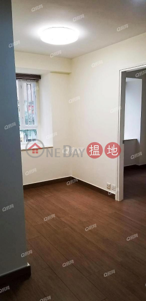 Property Search Hong Kong | OneDay | Residential Rental Listings | Smithfield Terrace | 2 bedroom Low Floor Flat for Rent