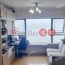 Tower 2 Island Resort | 3 bedroom Mid Floor Flat for Sale|Tower 2 Island Resort(Tower 2 Island Resort)Sales Listings (XGGD737700643)_0