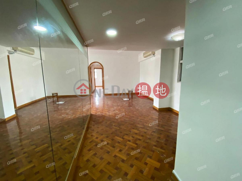 Yue King Building | 3 bedroom Flat for Rent|Yue King Building(Yue King Building)Rental Listings (XGGD786400088)_0