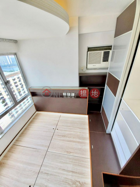 Property Search Hong Kong | OneDay | Residential Sales Listings No agent fee (with lease)