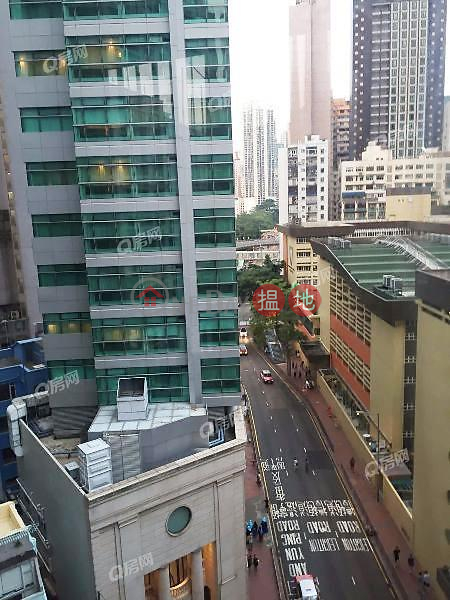 Property Search Hong Kong   OneDay   Residential Sales Listings   Rita House   1 bedroom Flat for Sale