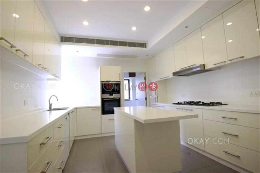 御花園 2座|高層|住宅出售樓盤|HK$ 1.05億