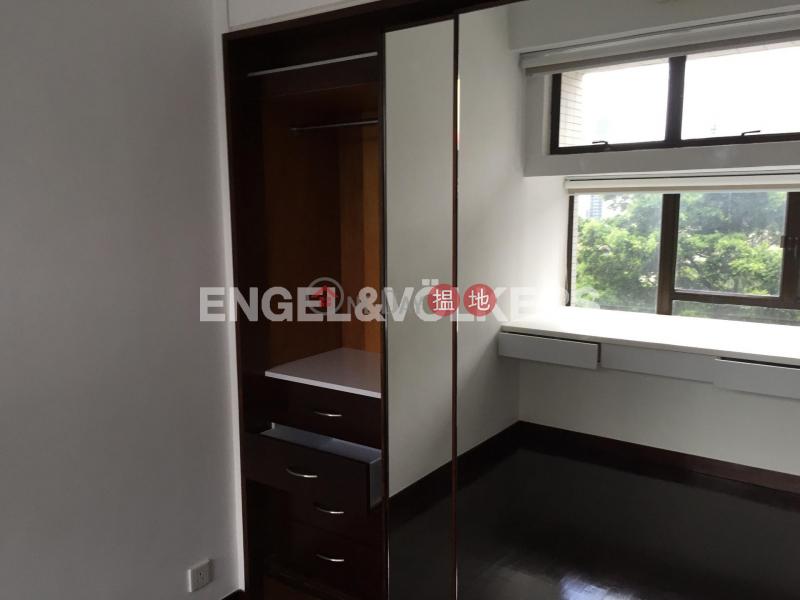 HK$ 60,000/ month | Shiu Fai Terrace Garden, Wan Chai District, 3 Bedroom Family Flat for Rent in Stubbs Roads
