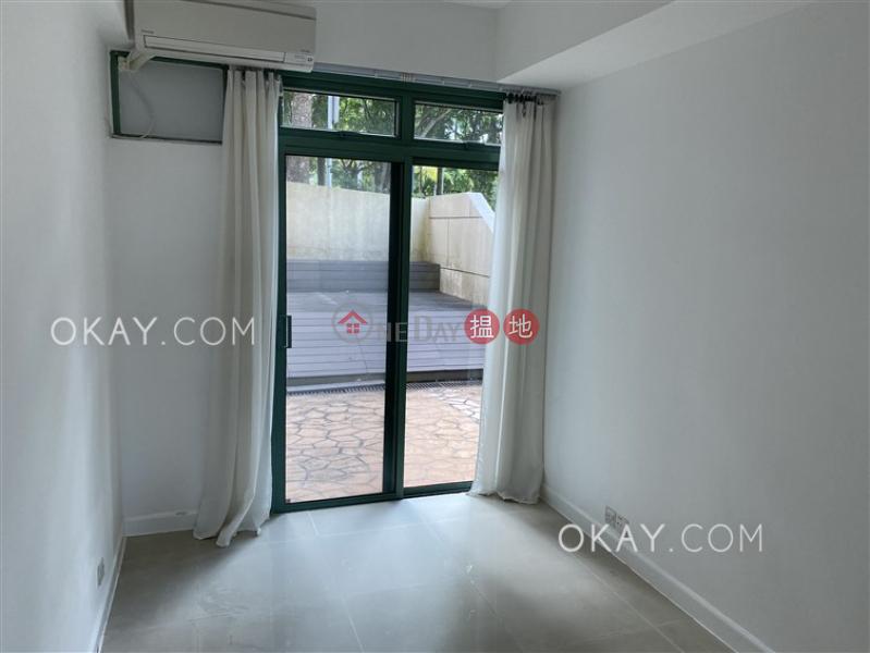 香港搵樓|租樓|二手盤|買樓| 搵地 | 住宅|出售樓盤|3房2廁,實用率高,海景,星級會所愉景灣 9期 海藍居 9座出售單位