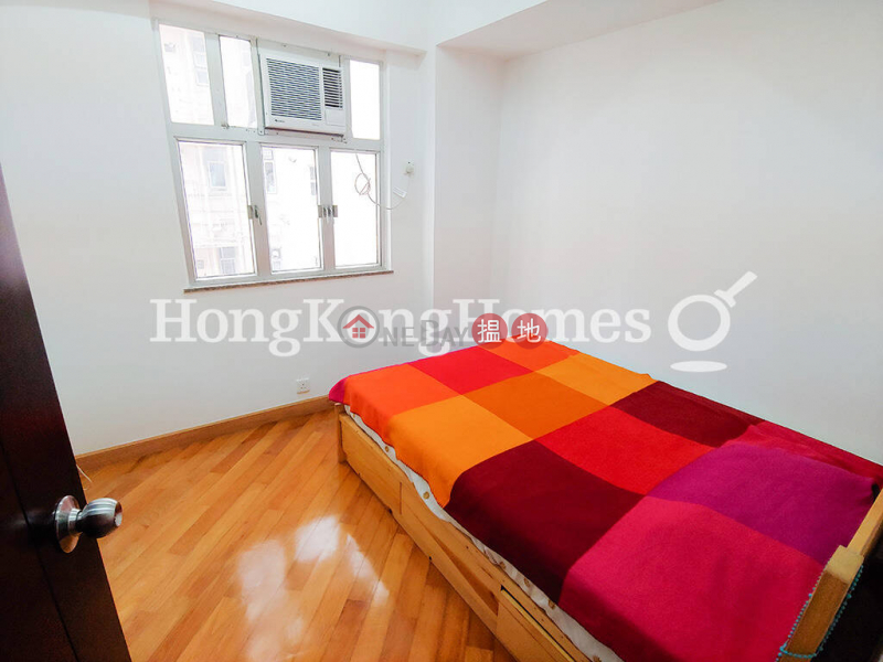 3 Bedroom Family Unit for Rent at Asia Mansions | Asia Mansions 亞洲大廈 Rental Listings