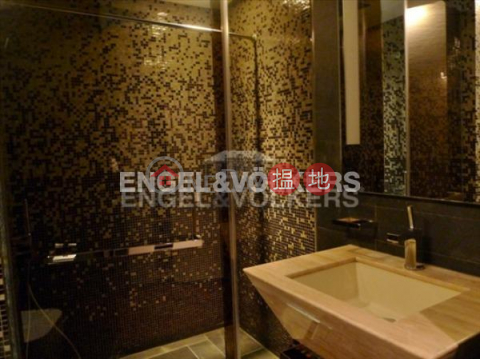 4 Bedroom Luxury Flat for Rent in Repulse Bay Tower 4 The Lily(Tower 4 The Lily)Rental Listings (EVHK86309)_0