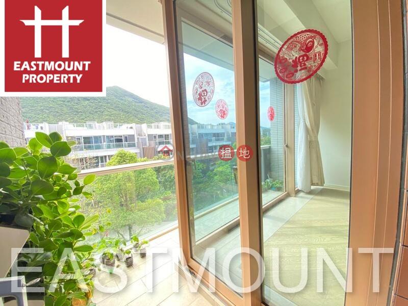 Mount Pavilia | Whole Building | Residential Sales Listings, HK$ 23M