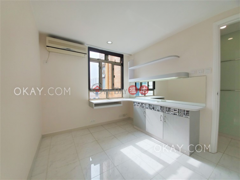 文蔚閣高層住宅|出租樓盤HK$ 32,000/ 月