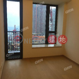 Grand Austin Tower 3 | 2 bedroom Mid Floor Flat for Rent|Grand Austin Tower 3(Grand Austin Tower 3)Rental Listings (XGJL827800853)_0