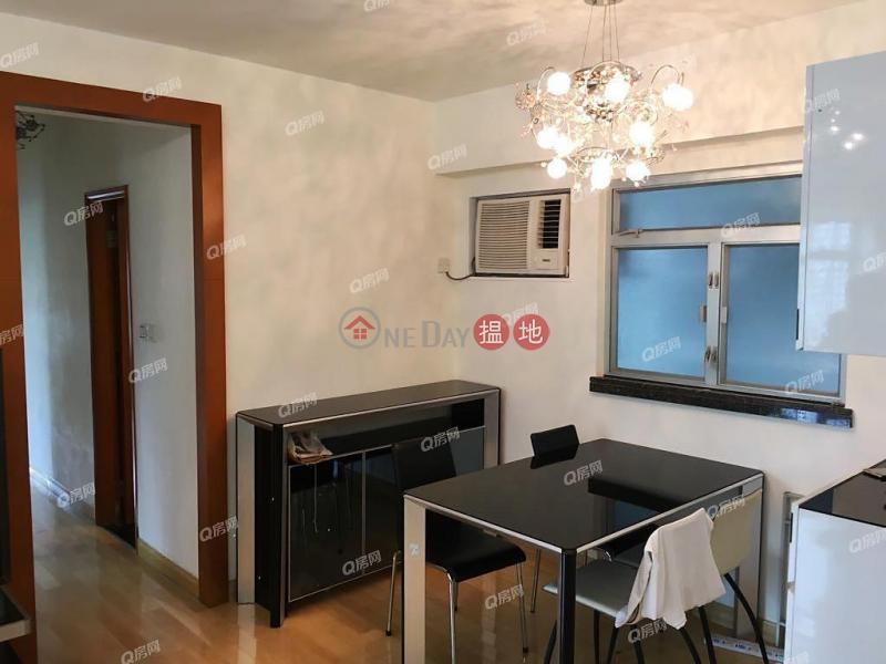 HK$ 23,800/ 月-新都城 1期 5座|西貢-地鐵上蓋,實用三房,名牌發展商《新都城 1期 5座租盤》