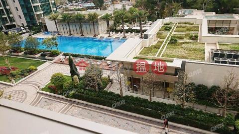 The Mediterranean Tower 1 | 4 bedroom High Floor Flat for Rent|The Mediterranean Tower 1(The Mediterranean Tower 1)Rental Listings (XGXGQ026400021)_0