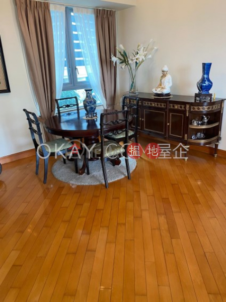 Property Search Hong Kong | OneDay | Residential, Sales Listings, Unique 3 bedroom with sea views, balcony | For Sale