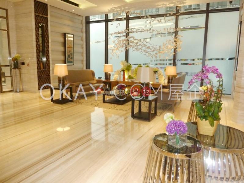 香港搵樓|租樓|二手盤|買樓| 搵地 | 住宅出租樓盤3房2廁,極高層,連車位,露台加多近山出租單位