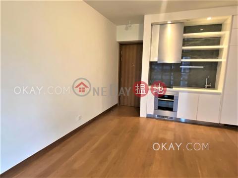 Unique 2 bedroom with balcony   Rental Wan Chai DistrictResiglow(Resiglow)Rental Listings (OKAY-R323088)_0