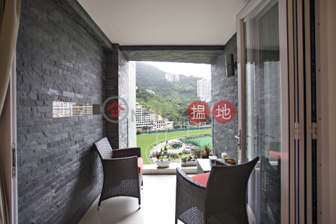 Happy Valley Breaklease|Wan Chai DistrictGreen View Mansion(Green View Mansion)Rental Listings (21687)_0