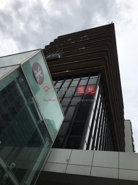 Union Park Centre (Union Park Centre) Prince Edward|搵地(OneDay)(2)