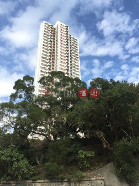 Wah Yan Court (Block 1),Wah Yuen Chuen (Wah Yan Court (Block 1),Wah Yuen Chuen) Kwai Fong|搵地(OneDay)(4)