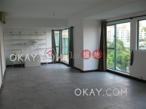 Luxurious 3 bedroom on high floor with sea views   For Sale Discovery Bay, Phase 12 Siena Two, Block 16(Discovery Bay, Phase 12 Siena Two, Block 16)Sales Listings (OKAY-S294950)_0