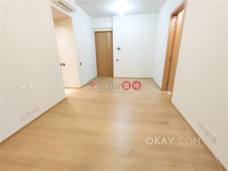 殷然低層-住宅出租樓盤HK$ 34,000/ 月