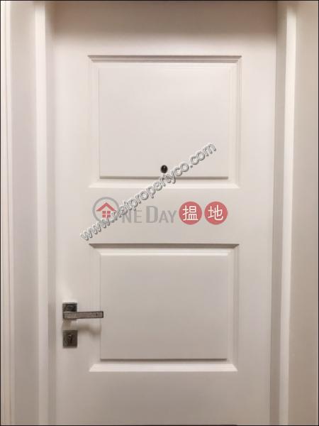 香港搵樓|租樓|二手盤|買樓| 搵地 | 住宅|出租樓盤金山閣