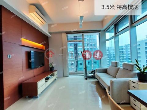 Casa 880 | 4 bedroom Mid Floor Flat for Sale|Casa 880(Casa 880)Sales Listings (XGGD751400056)_0