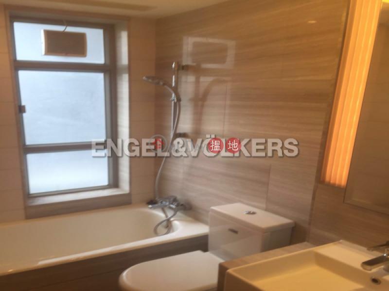 縉城峰1座-請選擇住宅|出售樓盤HK$ 2,000萬