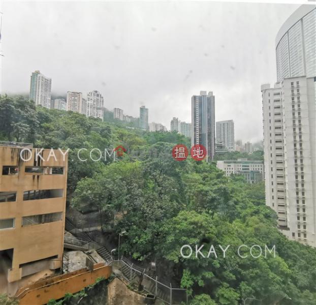 HK$ 36,000/ 月|星域軒-灣仔區-1房1廁,星級會所《星域軒出租單位》