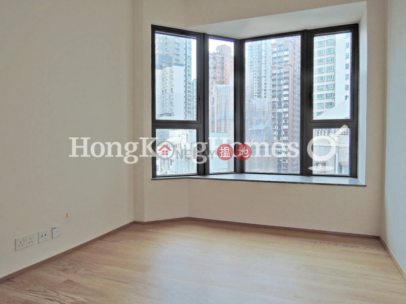 2 Bedroom Unit for Rent at Alassio 100 Caine Road | Western District, Hong Kong, Rental, HK$ 70,000/ month