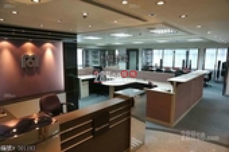 洋松街豪華裝修|94-108洋松街 | 油尖旺-香港|出租HK$ 39,000/ 月