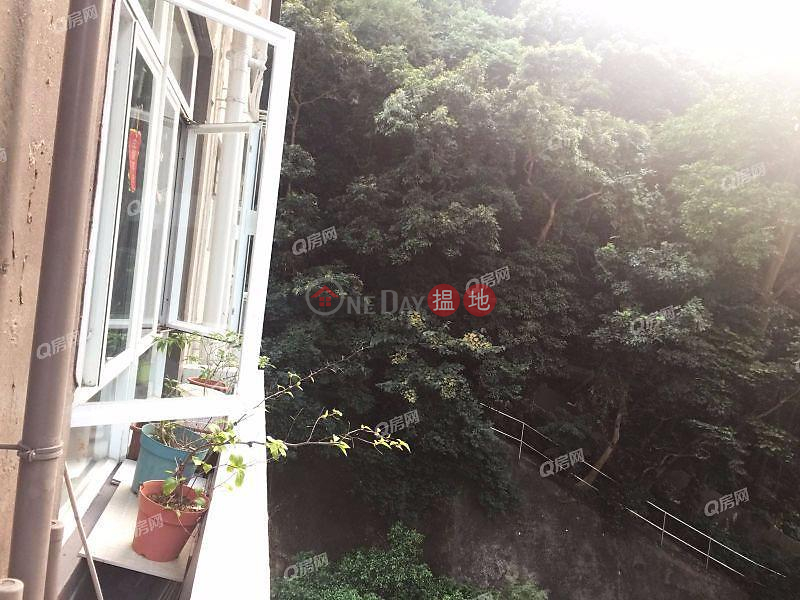 Winfield Gardens | 4 bedroom Mid Floor Flat for Sale | 34-40 Shan Kwong Road | Wan Chai District | Hong Kong, Sales | HK$ 23.8M