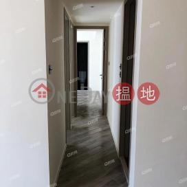 Wilton Place | 3 bedroom High Floor Flat for Rent|Wilton Place(Wilton Place)Rental Listings (XG1302700622)_0