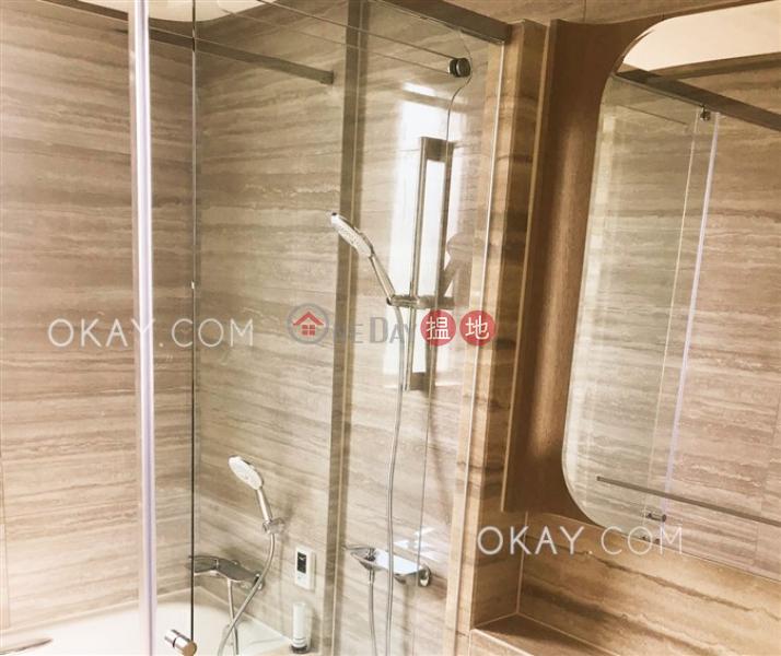 3房2廁,星級會所,露台《逸瓏園1座出售單位》|8大網仔路 | 西貢香港|出售HK$ 2,000萬
