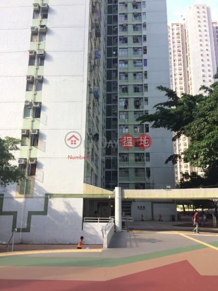 Fu Nga House, Tai Wo Hau Estate (Fu Nga House, Tai Wo Hau Estate) Kwai Chung|搵地(OneDay)(2)