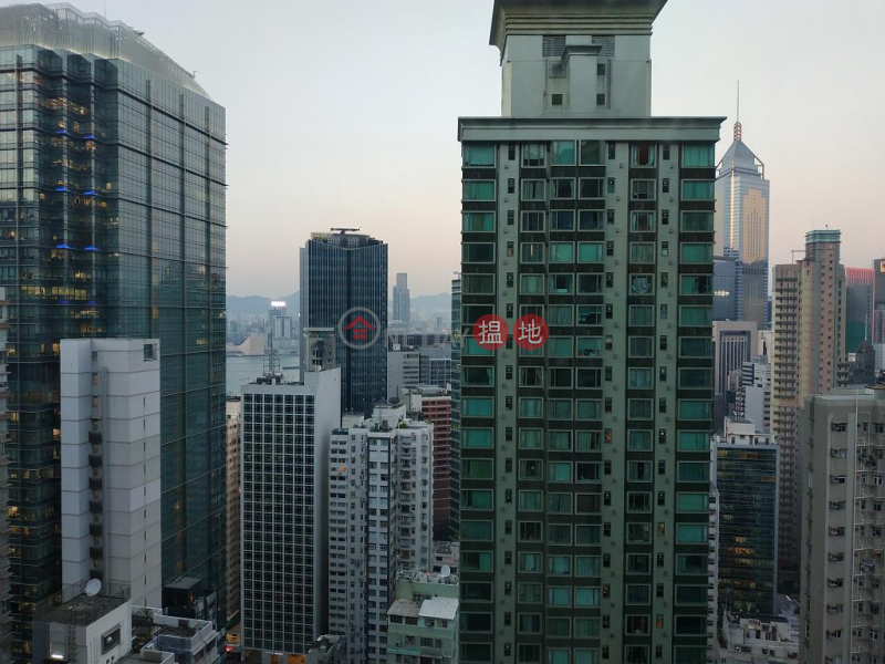 Royal Court 106 | Residential Rental Listings | HK$ 33,000/ month