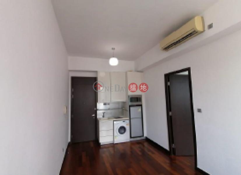 嘉薈軒 高層 住宅-出租樓盤HK$ 22,800/ 月