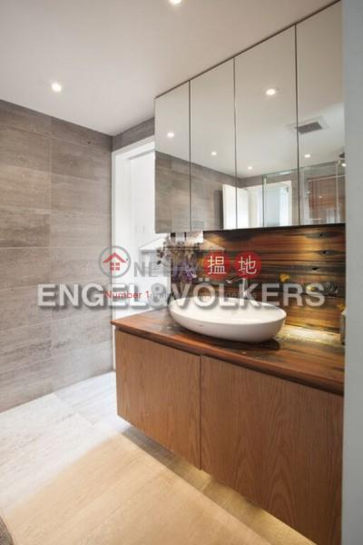 西都大廈-請選擇-住宅-出售樓盤HK$ 1,450萬