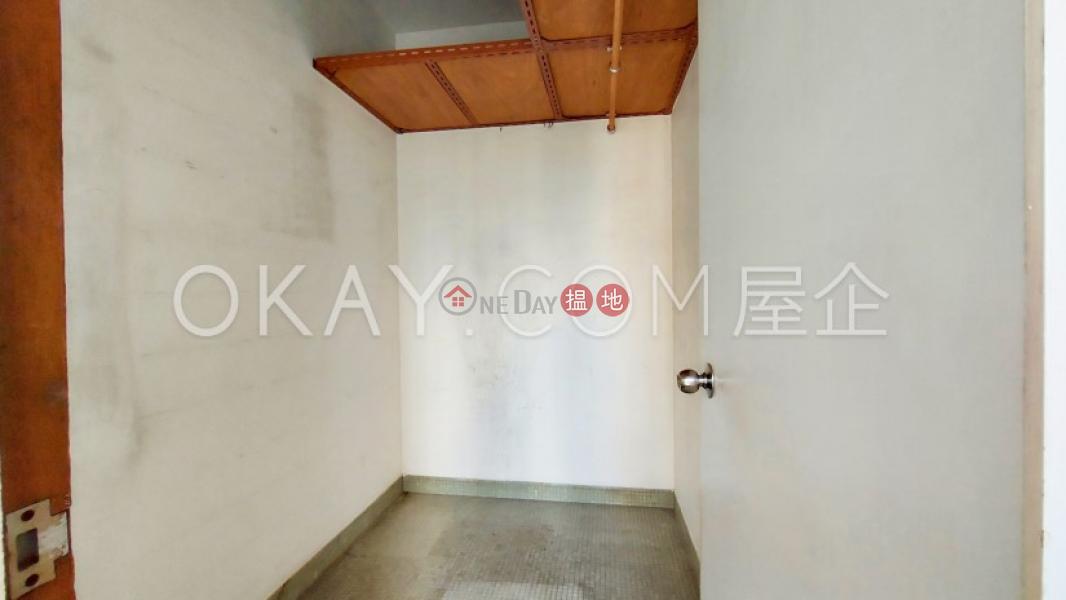 安碧苑低層|住宅-出租樓盤-HK$ 43,000/ 月