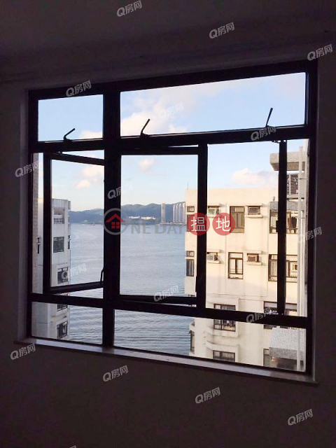 Heng Fa Chuen Block 26 | 3 bedroom High Floor Flat for Rent|Heng Fa Chuen Block 26(Heng Fa Chuen Block 26)Rental Listings (XGGD743703242)_0