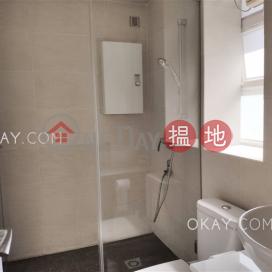 2房2廁應彪大廈出租單位|西區應彪大廈(Ying Piu Mansion)出租樓盤 (OKAY-R61965)_3