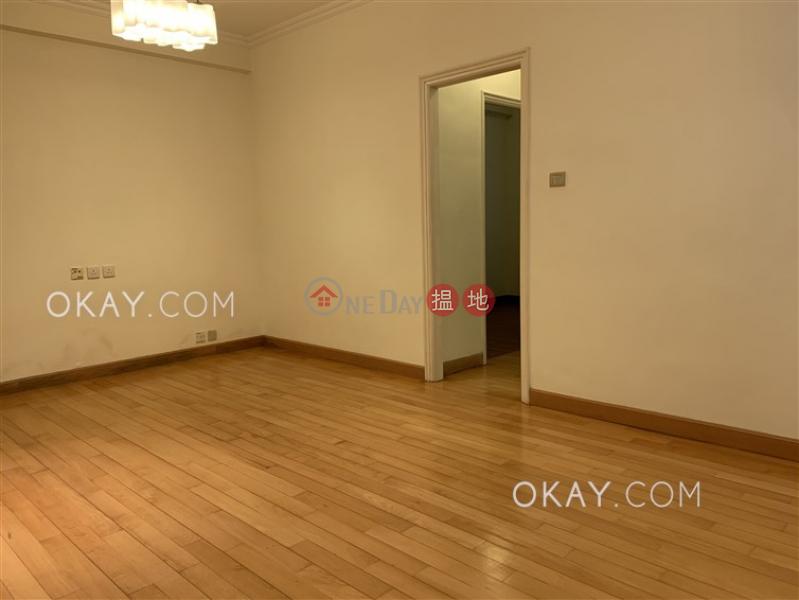 鳳輝閣低層|住宅-出租樓盤HK$ 25,000/ 月