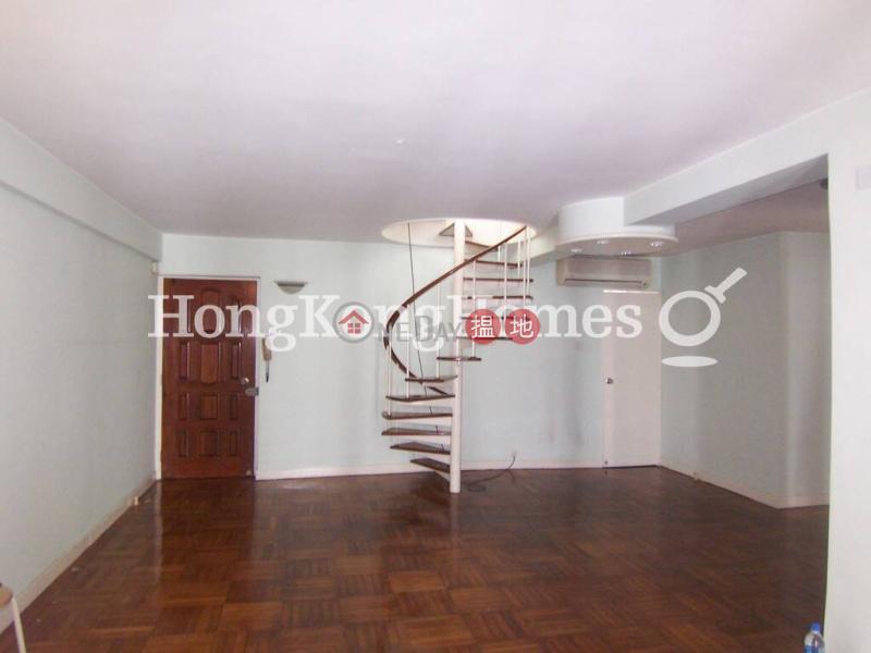 HK$ 2,580萬-鳳凰閣 4座 灣仔區 鳳凰閣 4座三房兩廳單位出售
