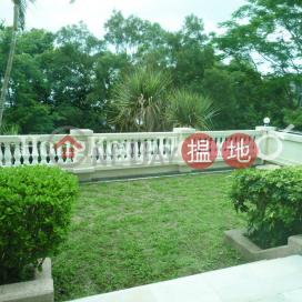 Expat Family Unit for Rent at Villa Costa