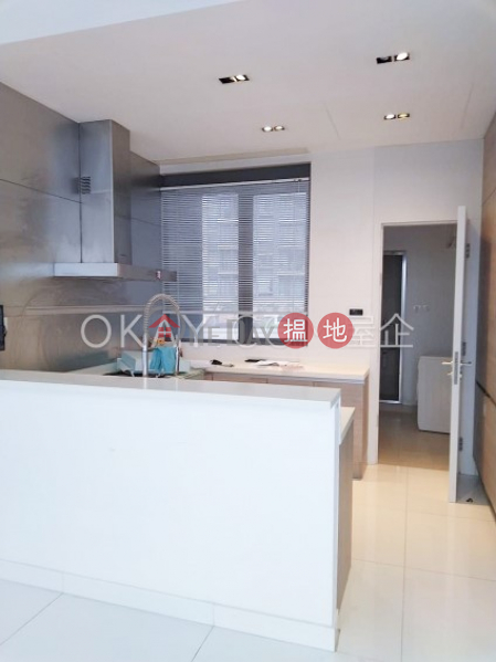 愉景灣 15期 悅堤 L16座|中層-住宅-出租樓盤HK$ 68,000/ 月