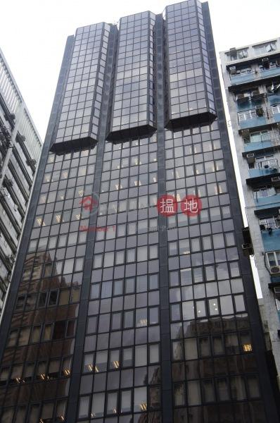 中銀灣仔商業中心 (Boc Wan Chai Commercial Centre) 灣仔|搵地(OneDay)(1)