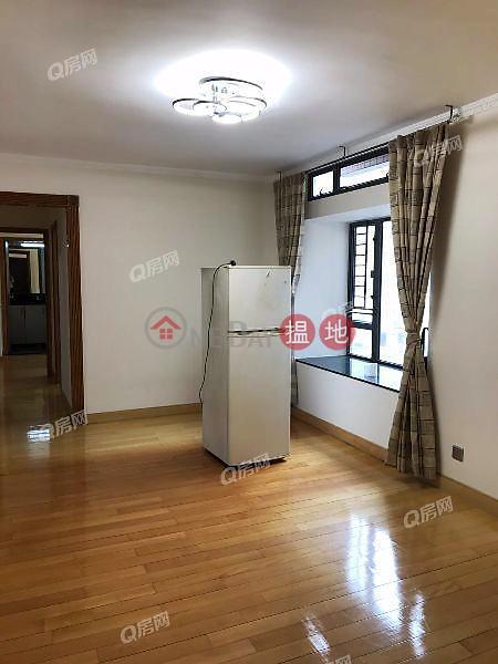 香港搵樓|租樓|二手盤|買樓| 搵地 | 住宅出租樓盤3房(1套) 開揚景全傢電名校網《荷李活華庭租盤》