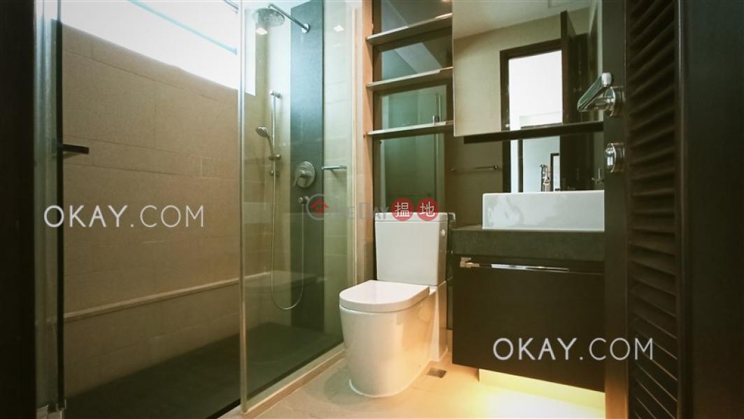 2房2廁,獨家盤,極高層,可養寵物《嘉薈軒出租單位》60莊士敦道 | 灣仔區香港-出租-HK$ 39,000/ 月