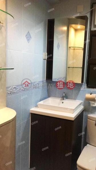 香港搵樓|租樓|二手盤|買樓| 搵地 | 住宅出租樓盤清靜內園,兩房精選《杏花邨12座租盤》