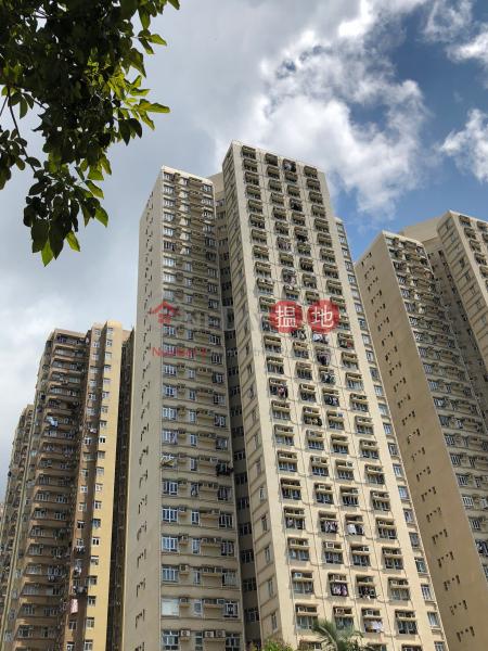 怡翠苑 樂怡閣 (C座) (Lok Yee House (Block C) Yee Tsui Court) 柴灣 搵地(OneDay)(3)