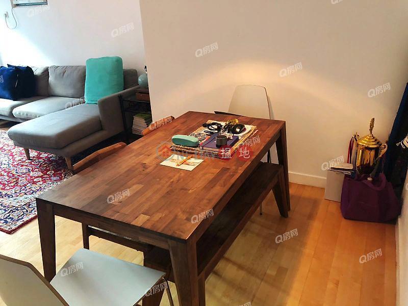Conduit Tower | 2 bedroom High Floor Flat for Rent | Conduit Tower 君德閣 Rental Listings
