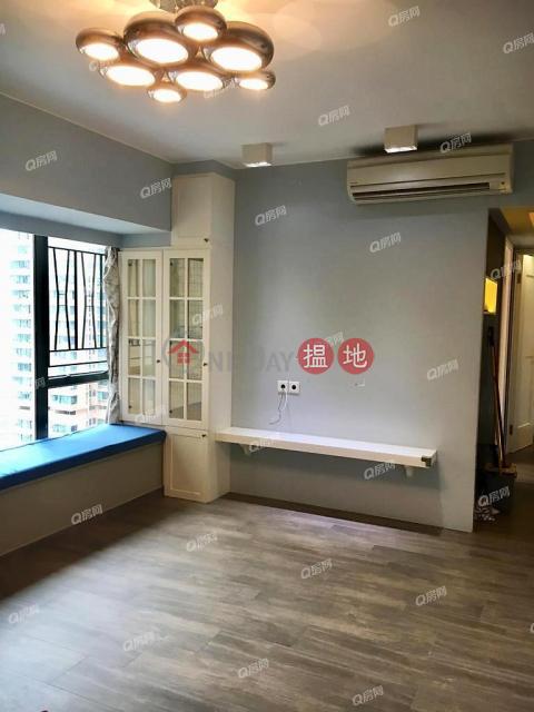 Tower 7 Island Resort | 3 bedroom Mid Floor Flat for Sale|Tower 7 Island Resort(Tower 7 Island Resort)Sales Listings (QFANG-S93949)_0